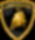 Logo_della_Lamborghini.svg.png