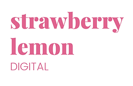 strawberry lemon (4).png