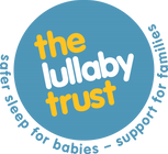 RGB_the_lullaby_trust_LOGO-e147021154230