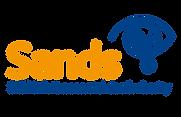 Sands logo (1).png