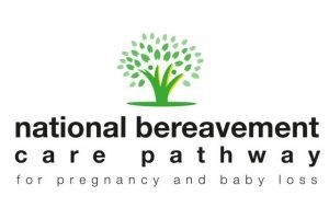National Bereavement Care Pathway