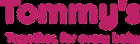 tommys-tagline-logo-raspberry.png