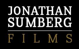 Jonathan Sumberg Films.png
