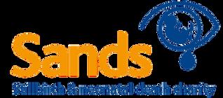 Sands logowebsite 3_0 copy.png