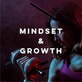 mindset and growth.png