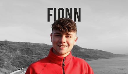 fionn.png