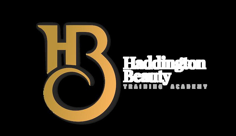 haddington beauty training academy white