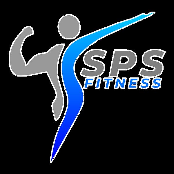 sps main logo design.png