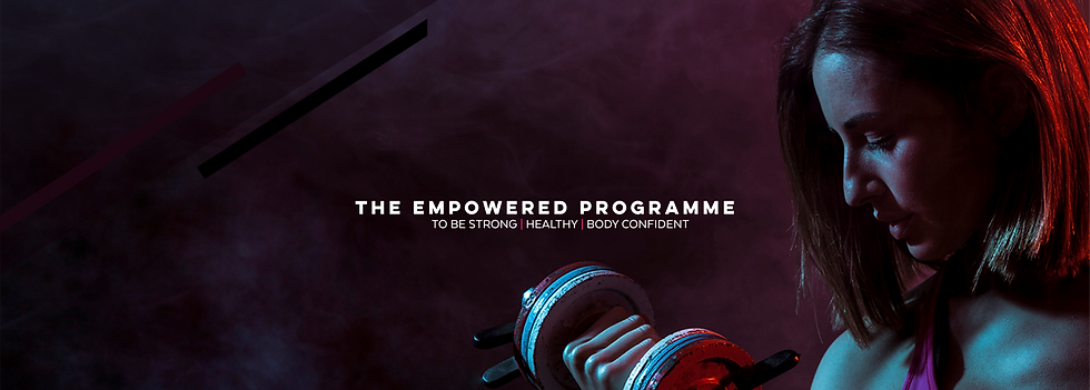 EMPOWERED PROGRAMME 2.png
