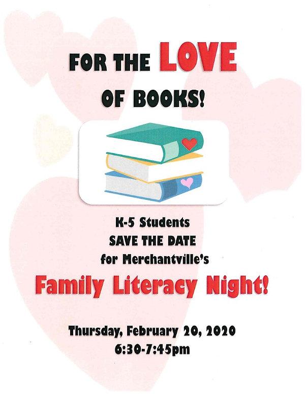 literacy night_2020.jpg