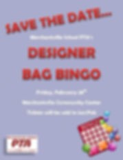 bingo STD 2020.jpg
