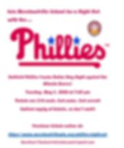 Phillies 202-.jpg