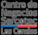 logo cdnlc20192.png