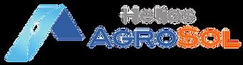 Helios Agrosol Logo