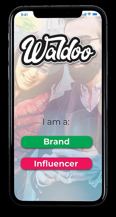 Waldoo App 2.png