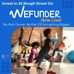 Wefunder - 4.jpg