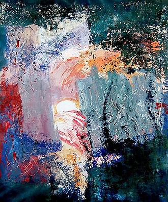 tt-abstract-col-500x600.jpg