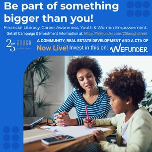 Wefunder - 5.jpg