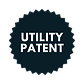 utility patent.png