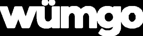 wumgo logo white.png