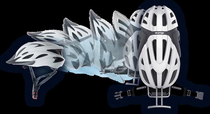 bike helmet morph.png