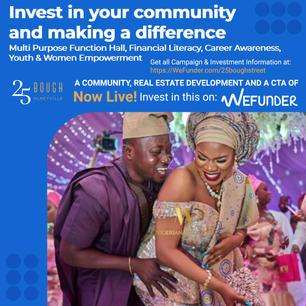 Wefunder - 10.jpg