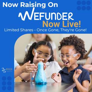 Wefunder - 2.jpg