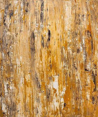 tt-wood-work-col-500x600.jpg