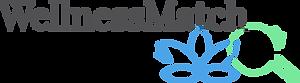 WellnessMatch-logo.png