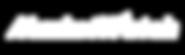 marketwatch-logo-01.png