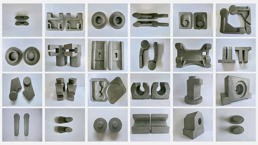 MHI collage casting parts.png
