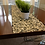 Thumbnail: Modern Dining Room Table