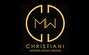 Christiani Modern Wood Designs Logo