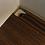 Thumbnail: Floating Corner Shelf