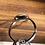 Thumbnail: Magnetic Key and Coat Holder