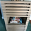 Thumbnail: Stacked Nightstand