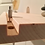 Thumbnail: Floating Nightstand with Docking Station