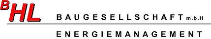 Logo BHL ohne grau_1.jpg