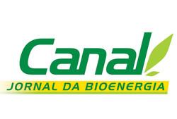 canal-01-parceiros-pr-newswire