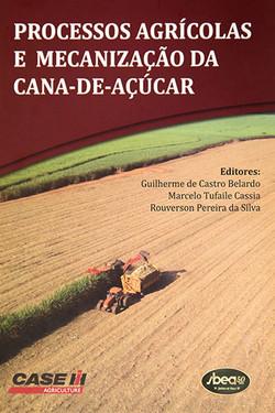 Processos_Agricolas