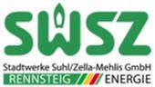 SWSZ.jpg
