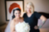 mckinney bridal makeup artist ahimsa art