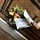 Thumbnail: Wrap-a-noogen Bouquets!