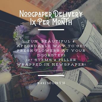 %22Noogpaper Delivery%22.png