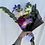 Thumbnail: Wrap-a-noogen Bouquets! (Various Sizes)