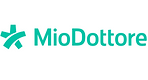 MioDottore.png