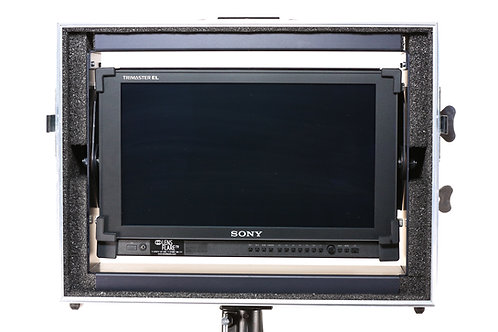 "Sony A170 17"" OLED Monitor"