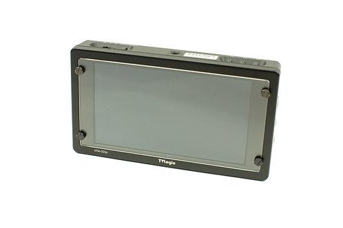 "TVLogic VFM-055A 5"" OLED Monitor"