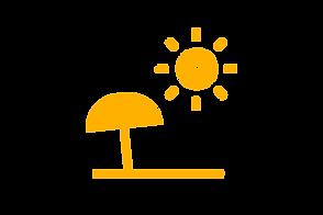MavunoWealth-Icon-earlyretire.png