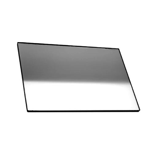 5x5 ND Grad 0.9 Hard Edge